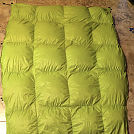 Quilt 1 by thehillboys in Topside Insulation