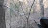 Whoopie Sling Suspension by foolhardy in Hammocks