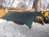 Clark Nx-250 by waddy in Hammocks