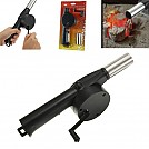 BBQ Blower by Armchair Guy in Other Accessories not listed