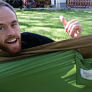 screen shot 2015-06-08 at 12.15.00 pm by HoboHammocks in Hammocks