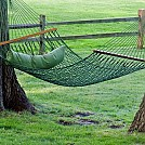Hammocks - Slackjacks - SALE by Slackjacks in Hammocks