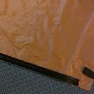 Placing zipper by MattK in Topside Insulation