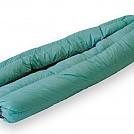 Universal Comforter