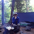 Camping 2016 by Dream Catcher in Group Campouts