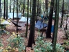 Conley Hammock Camp by seuss in Group Campouts
