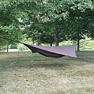 hammock 1 by Donfish06 in Tarps