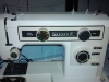 Kenmore 10 Sewing Machine by smitty in Homemade gear