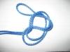 Mystery Knot by Seleggs in Hammocks