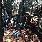 Late Fall hang on the SUperior Hiking Trail by Fink0163 in Homemade gear
