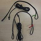 6' Whoopie Slings by GadgetUK437 in Homemade gear