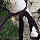 Wrapped Tree Strap by GadgetUK437 in Hammocks