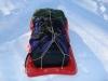Pulk by ALBERTAN in Homemade gear