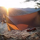 Red River Gorge Hang with BBXLC by Boo-Yah in Hammock Landscapes
