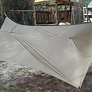 my new warbonnet mamajamba by kev138 in Tarps