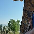 Buffalo Bill State Park 08/20/2017