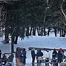 ludington winter hang 2017 by Majortom in Group Campouts