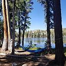 Devils Lake, CA by wicked.z71 in Hammock Landscapes