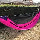 Ultra Pink by RyanWellSpun in Homemade gear
