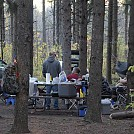 Door County Hang November 2016 by Trailz in Group Campouts
