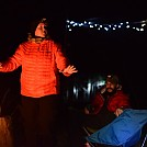Da Shack December 2016 by Trailz in Group Campouts