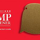 www.trumpbottleopener.com by Trailz in Homemade gear