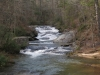 Panther Creek 02/10 by thekalimist in Group Campouts