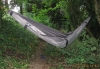 Exped Scout Combi -01 by seg1959 in Hammocks