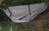 Exped Scout Combi -02 by seg1959 in Hammocks