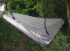 Exped Scout Combi -03 by seg1959 in Hammocks