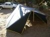 One Night Hang - Moab Utah by MondayHopscotch in Hammocks