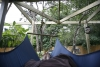 Bridge hammock view by schrochem in Homemade gear