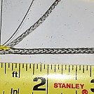 Mini-UCR's on Tarp by sqidmark in Tarps