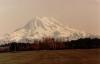 Mt. Rainier 1982