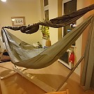 Sooki 2.0 without hammock by echinotrix in Underquilts and PeaPods