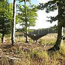 short hike stop by Matus in Hammocks