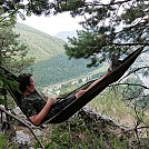 my hammock  by Matus in Hammocks