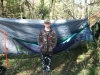 Cub Scouts by uproar6 in Group Campouts