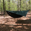 img 2210 by ShortRound in Hammocks