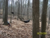 20 Feb 11 by Tomahawk in Hammocks