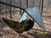 20 Feb 11 by Tomahawk in Hammocks