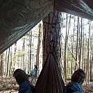outdoors by JW Davis in Group Campouts