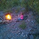 img 20150716 205817 by Carrico in Group Campouts