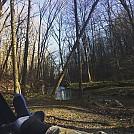 Raccoon Creek State Park by jcksparow in Hammock Landscapes