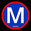 Meeks