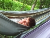 Cousin Steveo by kennybopper88 in Hammocks