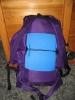 Home made gossamar gear style G4 Pack
