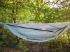 Two hammocks together by GREEN THERAPY in Homemade gear