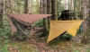 some green therapy time by GREEN THERAPY in Hammock Landscapes