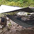 Jungle River Hang by Traumedic21 in Hammocks